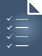 Applying for a refinance loan