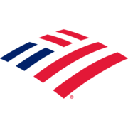 Affordable Housing Programs - Bank of America