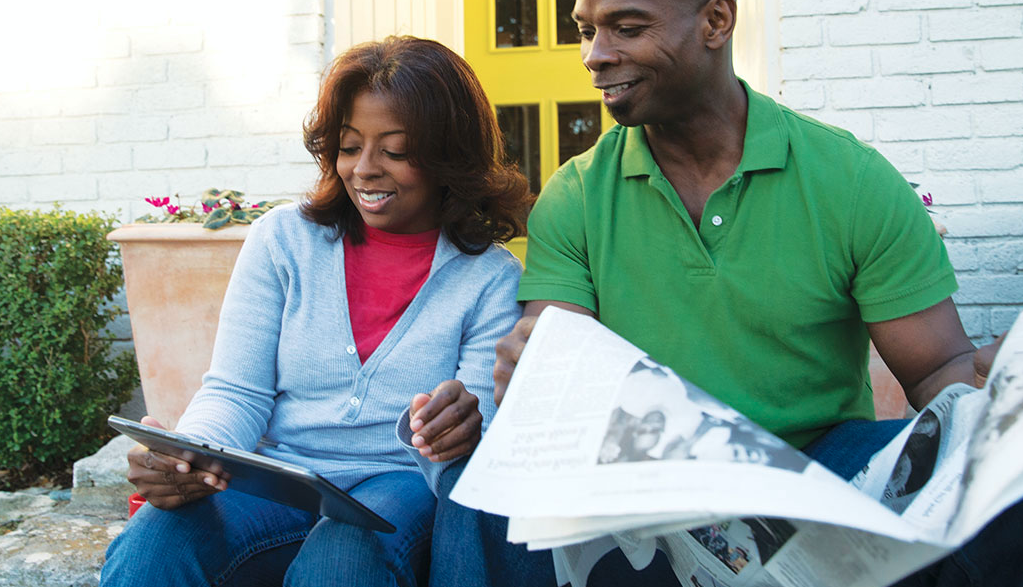 Learn about mortgages refinancing and home equity from for Learn mortgage