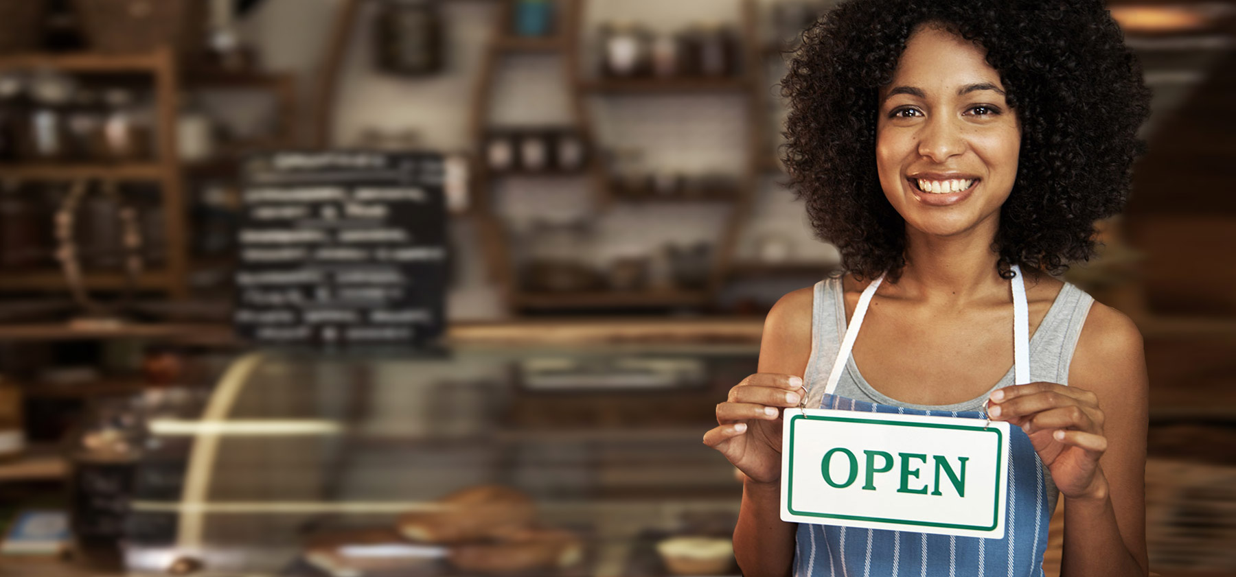 Small Business Banking >> 10 Ways To Avoid Small Business Banking Fees