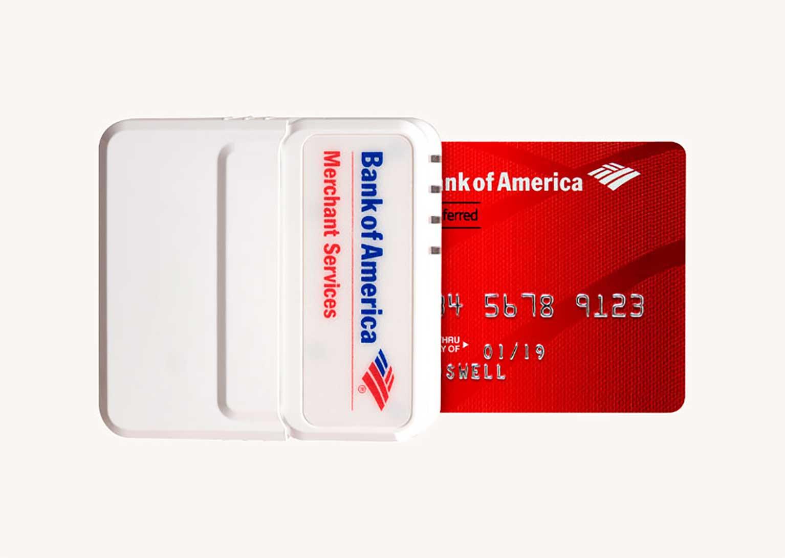 Clover Go Mobile Credit Card Reader Amp Processing System
