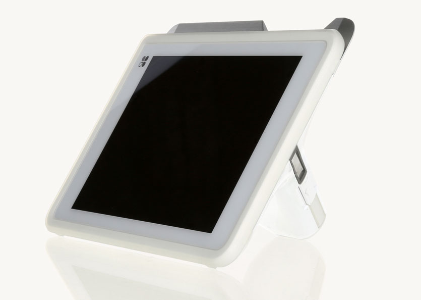 Clover Mobile Portable Point Of Sale System For Business