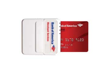 Merchant services credit card payment processing solutions clover go reheart Gallery
