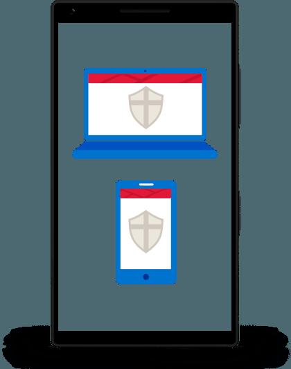 tarjeta de débito de bank of america